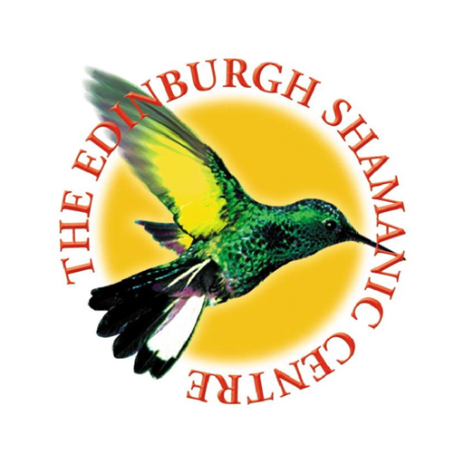 The Edinburgh Shamanic Centre logo
